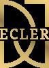 Ecler Esküvő és Rendezvény DJ Logo